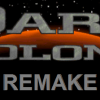 Dark Colony Remake Alpha2